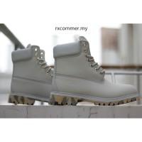 san francisco yksityiskohtaiset kuvat myymälä Jual Sepatu Boot Timberland di Jakarta Pusat - Harga Terbaru ...