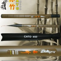Katalog Joran Tegek Golden Fish Katalog.or.id