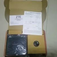 STB Smart TV box ZTE B860H NEW Unlock aplikasi & root