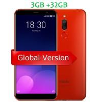 Jual Global Phone di Jakarta Barat - Harga Terbaru 2019   Tokopedia