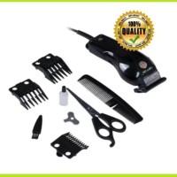Alat Cukur Rambut HK900 PROCLIPER Hair Clipper Terlaris
