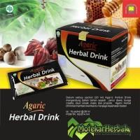 Herbal Diabettes Obat Herbal Jantung Obat Herbal Kolestrol