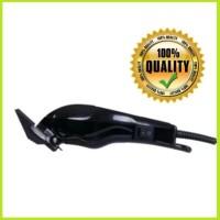 Alat Cukur Rambut Happy King Hair Clipper HK-900 Terlaris