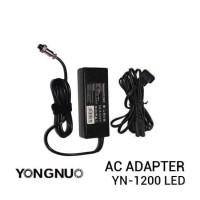 Adaptor Yongnuo 19V 5A For (YN-1200)