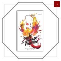 Buku: Sayap Sayap Phoenix
