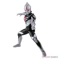 Jual Figure Ultraman Orb Beli Harga Terbaik Tokopedia