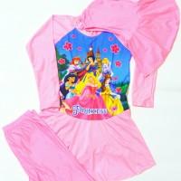 8-12th baju renang anak perempuan baju renanguslimah baju renanh anak