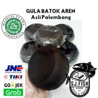 GULO BATOK LINGGAU SUPER