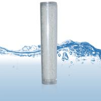 Refil Shower Filter P-5 1 Step