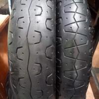 Pirelli phantom Sportcoump 120 70 17 dan 150 70 17 not shinko Batlax