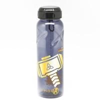 Botol Minum AVENGERS / SPORT BOTTLE 900 ML