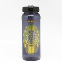 Botol Minum AVENGERS / SPORT BOTTLE 780 ML