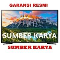 32N4300 SAMSUNG DIGITAL Smart LED TV Usb 32 inch UA32N4300 Quad Core