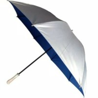 Payung golf silver Golf umbrella