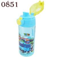 Botol Minum karakter Tayo 500 ML - 0851
