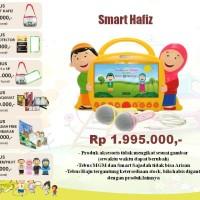 smart hafiz+ smart sajadah termurah