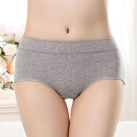Celana Dalam Wanita Underwear 002