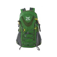 tas ransel WATERPROOF / backpack gunung / hiking  / carrier 40l