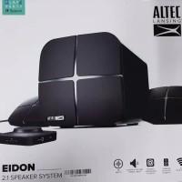 Harga speaker 2 1 altec lansing eidon bt 3512ft bluetooth   antitipu.com