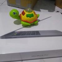 Harga promo spesial macbook pro 15 2018 mbp 15 mr932 touch bar | Pembandingharga.com