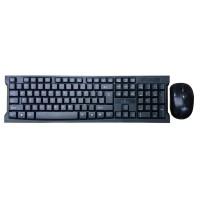 0308181b05f Daftar Harga mouse keyboard bundle Sekitar Jakarta di Onecell Page 5