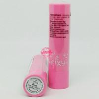 Lip Conditioner - Pixy - Colour (Each)
