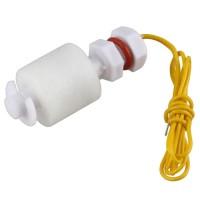 Sensor Water Level Float Tank, Sensor Ketinggian Air (Pelampung)