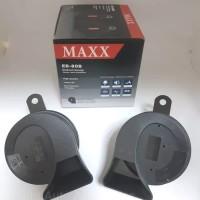 New klakson keong Maxx kualitas setara hella motor nmax pcx vario dll
