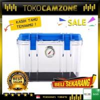 Everbrait Dry Box / DryBox / Dry Cabinet R10 (27 x 21 x 20cm)