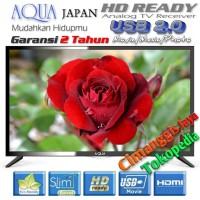 TV LED AQUA 32 INCH