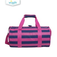 Wigglo Duffle Bag Cherry