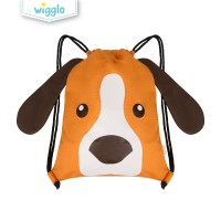 Drawstring Bag Doggy