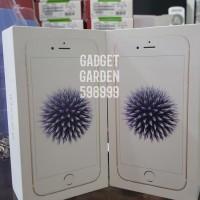 Katalog Iphone 6 32gb Katalog.or.id