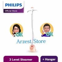 Strika Uap Philips GC507