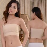 Bra Kemben Seamless Anti Melorot / Underwear 001