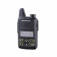 Mini Handy Talky Baofeng BF-T1 HT Baofeng BFT1