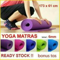 Best Matras Yoga