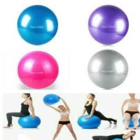 Best Gym Ball / Bola Fitness