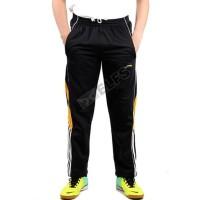 Best Celana Training Pria , Running, Olahraga Banyak Warna Dan Ukuran