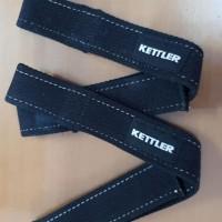 Best Lifting Strap Kettler 0984