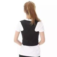 Best Back support / Penyangga punggung /Alat penegak / penyangga tubuh