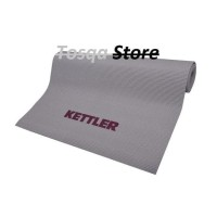 Best Matras Yoga 8mm / Matras Yoga Kettler 8 mm ABU TUA