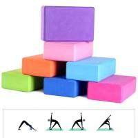 Best Balok Yoga Yoga Brick Yoga Block