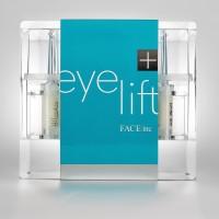 The Face Inc Eye Lift