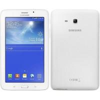 Samsung Galaxy Tab 3V Tab3 V - Baru - Garansi Resmi
