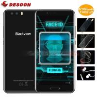Blackview P6000 Face ID 4G Smartphone 6180mAh P25 2.6GHz 6GB 64GB