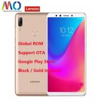 Jual Lenovo Android di Kota Surabaya - Harga Terbaru 2019 | Tokopedia