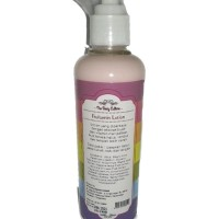 The Body Culture Fruitamin Lotion - Body Lotion Fruitamin 250ml