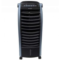 Penyejuk Ruangan Air Cooler AC Sharp PJ-A36TY-B