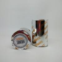 Kertas Thermal / Thermal Paper - Thermarol - 79mm x 30Meter